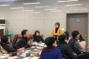'청년 활동지원사업' 참여자 모집